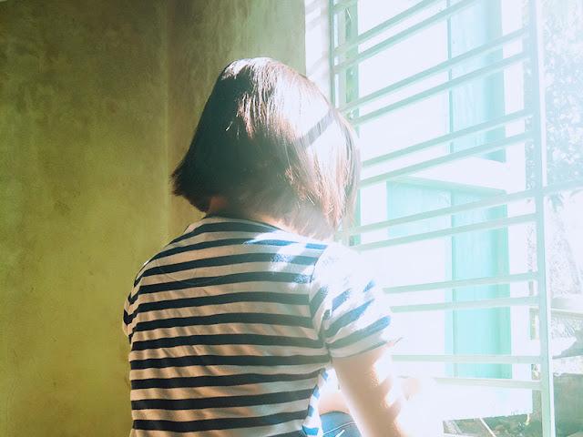 Thơ về cô gái tháng 12, Chùm thơ tình cô gái tháng 12 tâm trạng