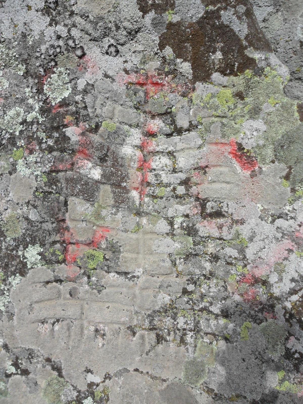 Areté 2012