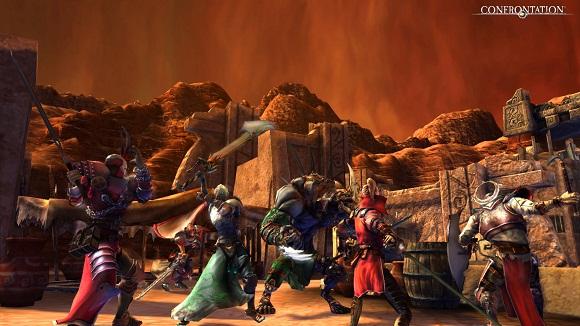 confrontation-pc-screenshot-www.ovagames.com-2