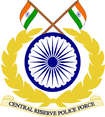 CRPF Full Form In Hindi