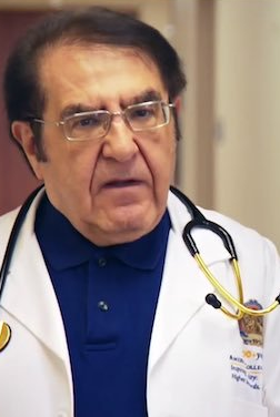 Dr Nowzaradan son, age, wife, wiki, net worth, wikipedia, family, bio, nationality, income, ethnicity, religion, house, salary, biography, how old is, where is born, where is from, what nationality is, is married, dieta do, weight, diet plan, 1200 calorie diet, pre surgery diet pdf, my 600 lb life diet, weight loss plan diet, office, my 600 lb life, eating plan, 800 calorie diet, diet menu, penny, surgery cost, pre surgery diet, no carb diet, meal plan, lose weight, before surgery, high protein diet,houston texas, what is diet plan, houston, book, reviews, diet chart, en espayol