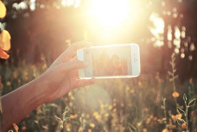 7 powodów, dlaczego warto mieć Instagram