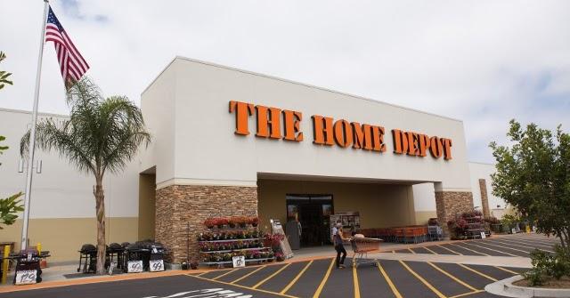 Site Homedepot Com Home Depot Careers