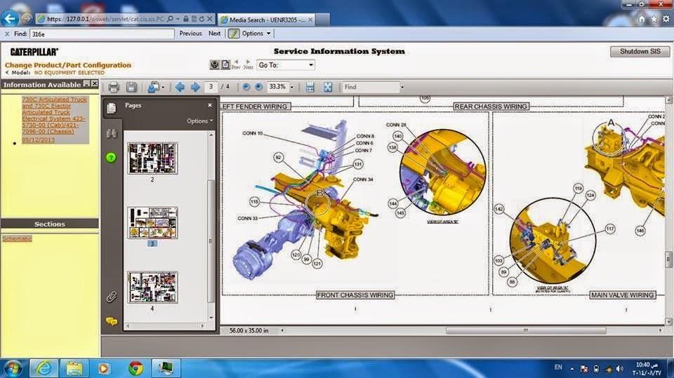 Sis%2BCaterpillar%2B%2B%25281%2529%2B%25281%2529 wiring harness for honda pilot 2014 free download wiring diagrams how to install trailer wiring harness on 2014 honda pilot at bakdesigns.co