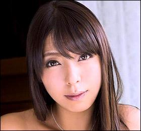 Reiko Nakamori Nude Photos 69