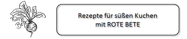 http://kuechenkunstwerk.blogspot.de/p/rezepte-vegicake-rote-beete.html