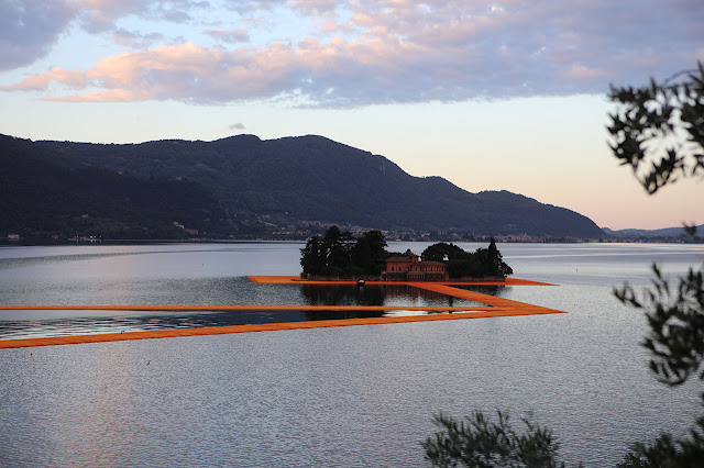 Floating-Piers-e-il-Lago-d'Iseo