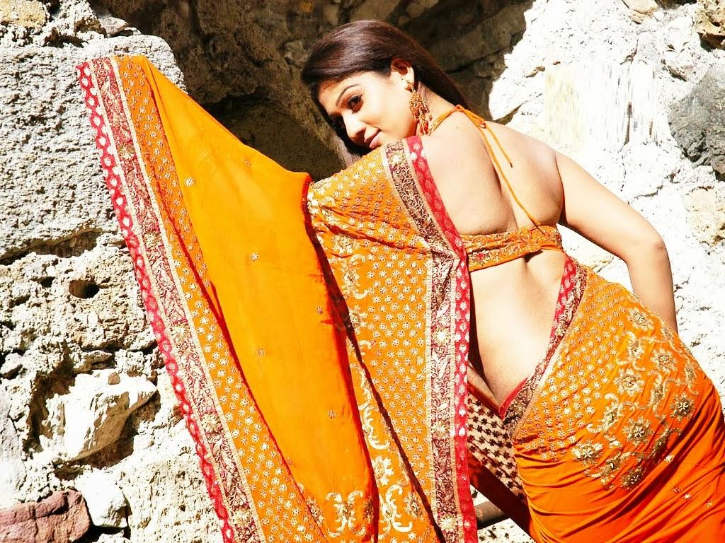 Indian actress nude movies-3332