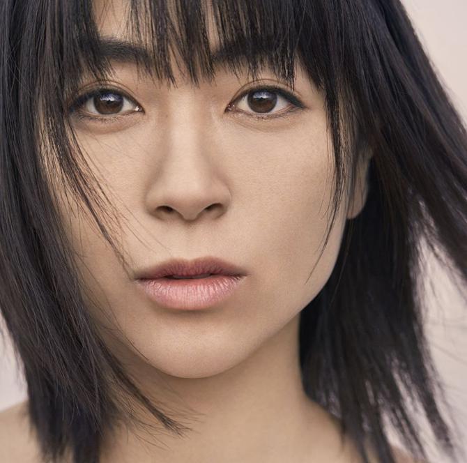 Hikaru Utada - Hatsukoi | Random J Pop