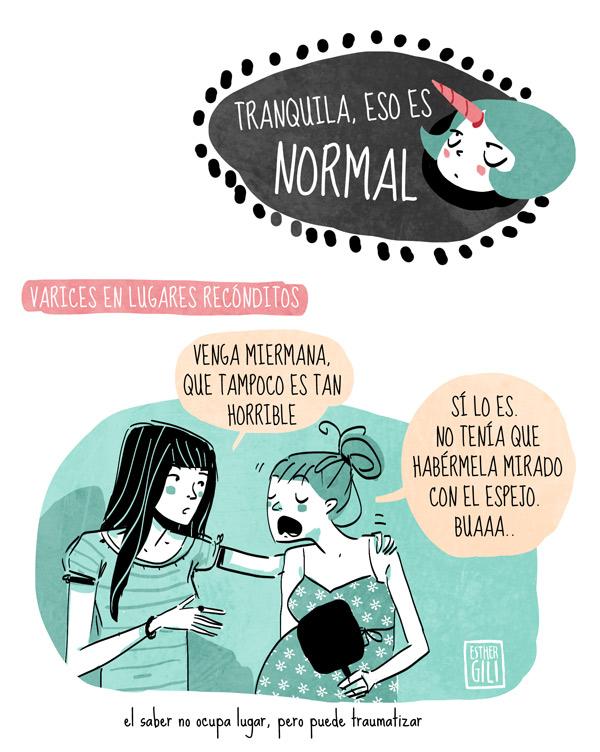Imagenes Y Frases Para Una Amiga Embarazada De 7 Meses De
