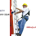 LADDER SAFETY - EXPERTS GUIDE