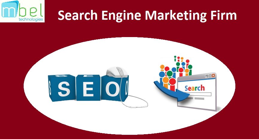 thesis on search engine marketing Marketing tries to analyse whether search engine optimization for a particular website can be helpful to rank it higher in the search engine rankings and enhance the marketing goals and maximise sales.