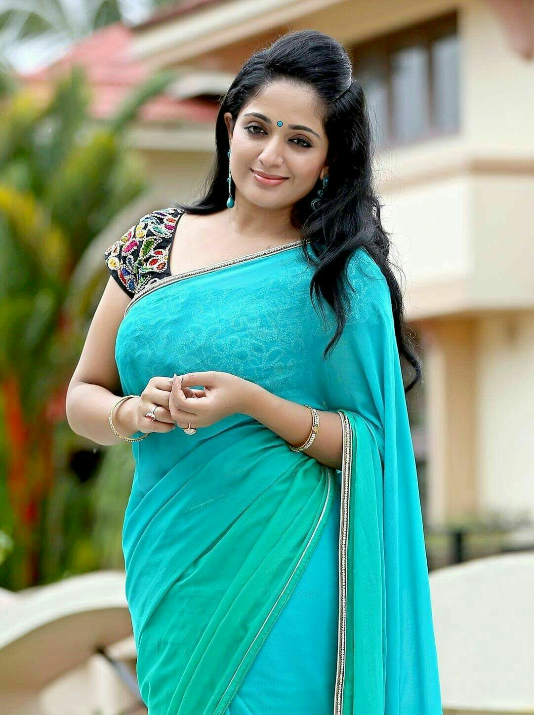Kavya Madhavan Sex Images - Photo Erotica-4765