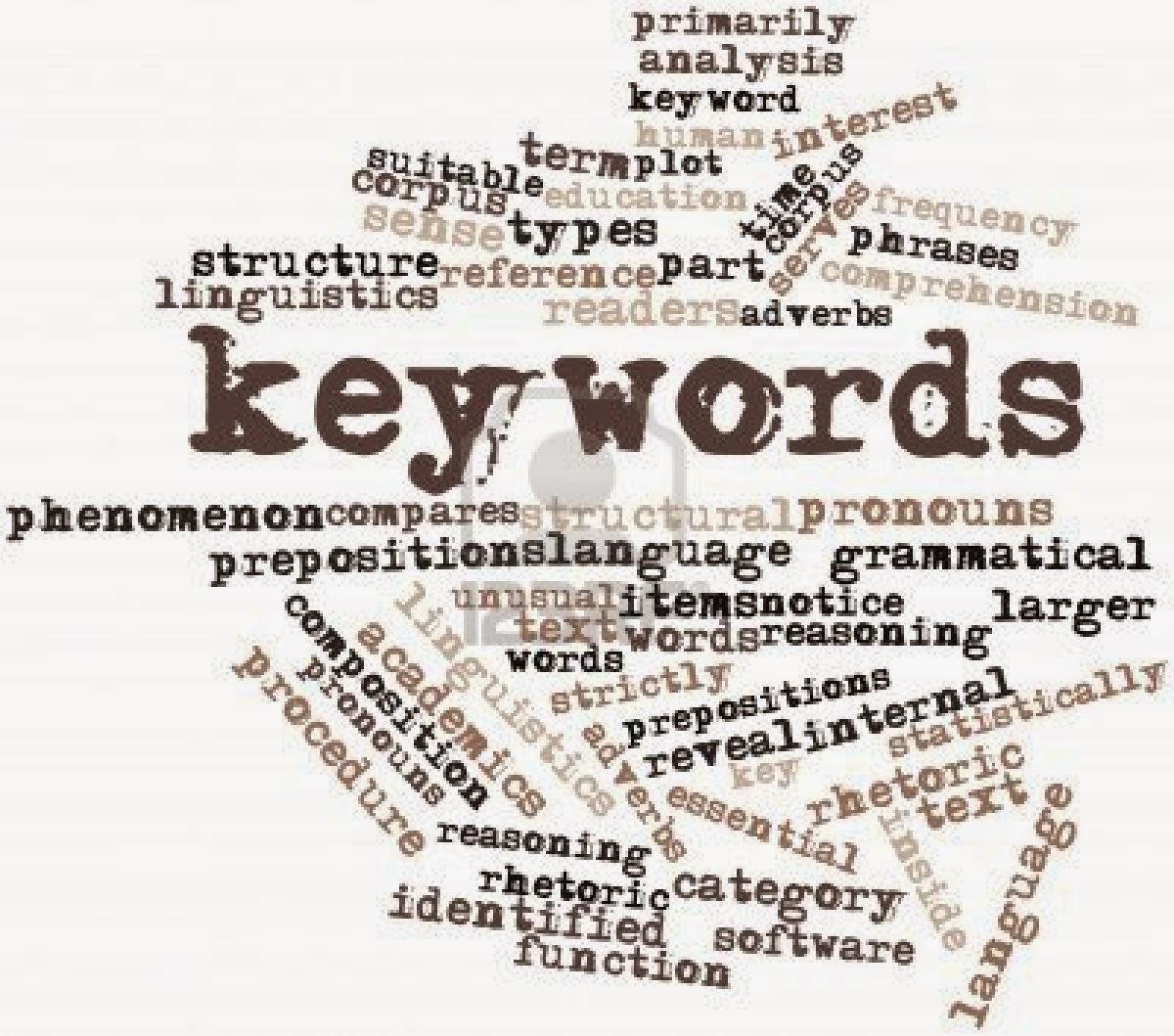 come-inserire-le-giuste-keywords-in-un-titolo