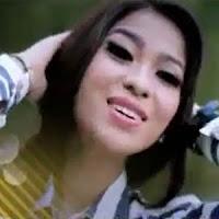 Lirik Lagu Minang Elsa Pitaloka - Laruik Dek Rindu