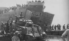 Bangsa Indonesia pernah dijajah oleh bangsa lain selama berpuluh puluh tahun lamanya Sejarah Agresi Militer Belanda 1 dan 2 Lengkap