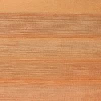 Капри 3499 оранжевый