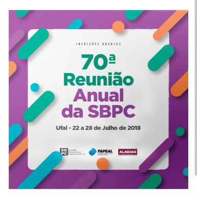 Ufal Campus do Sertão sedia atividades da SBPC Educação