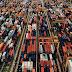Εμπορική συμφωνία Ε.Ε.- Ιαπωνίας: Τι θα κερδίσει η Ελλάδα