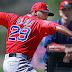Roenis Elías vuelve a la MLB, abrirá contra su antiguo equipo