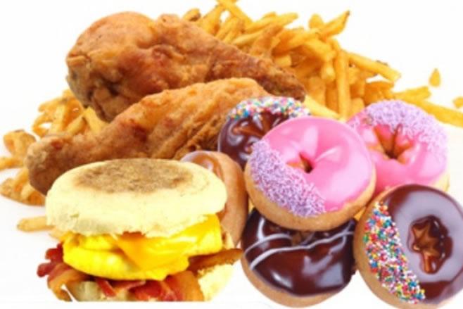 22 Makanan Yang Bisa Bikin Tubuh Cepat Gemuk Dalam Seminggu Budiet