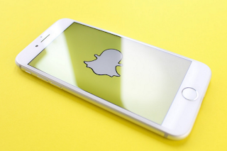 3 Million Daily Active Users Dumps Snapchat; Where did They go?