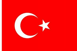 türk bayrağı satılık 80x50 1000 adet türk bayrağı tanesi 1.5 tl