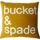 Bucket and Spade Designs