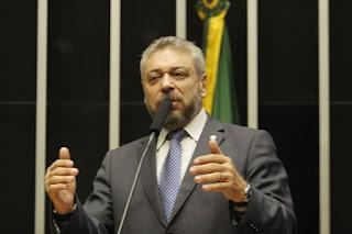 Regime Disciplinar mais duro no sistema prisional Brasileiro