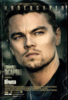 The Departed 2006 Dual Audio [Hindi-English] 720p BluRay ESubs Download