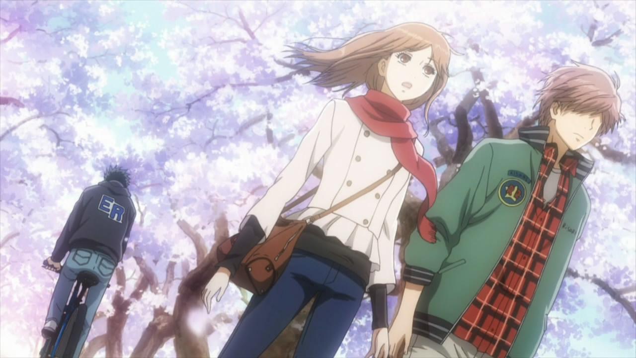 Chihayafuru+-+05+-+Large+11 Animes
