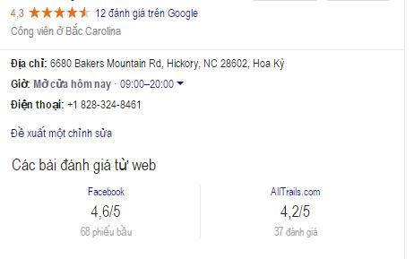 google_cap_nhat