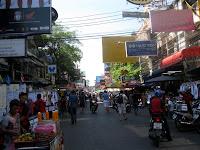 bangkok prima volta