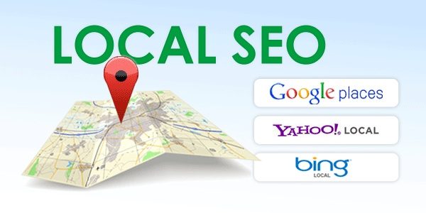 Benefits Of Having A Local SEO Firm : eAskme