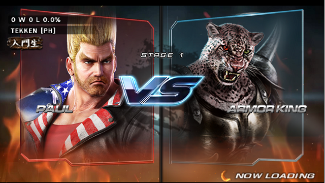How To Download Tekken 7 on android - Technical Rohit