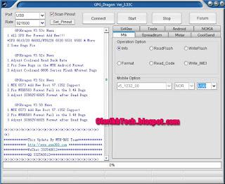 GPG Dragon V3.53C Crack 100 %  Working