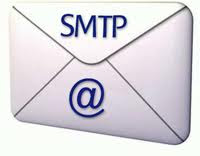 SSMTP, un serveur SMTP pour vos applications Web