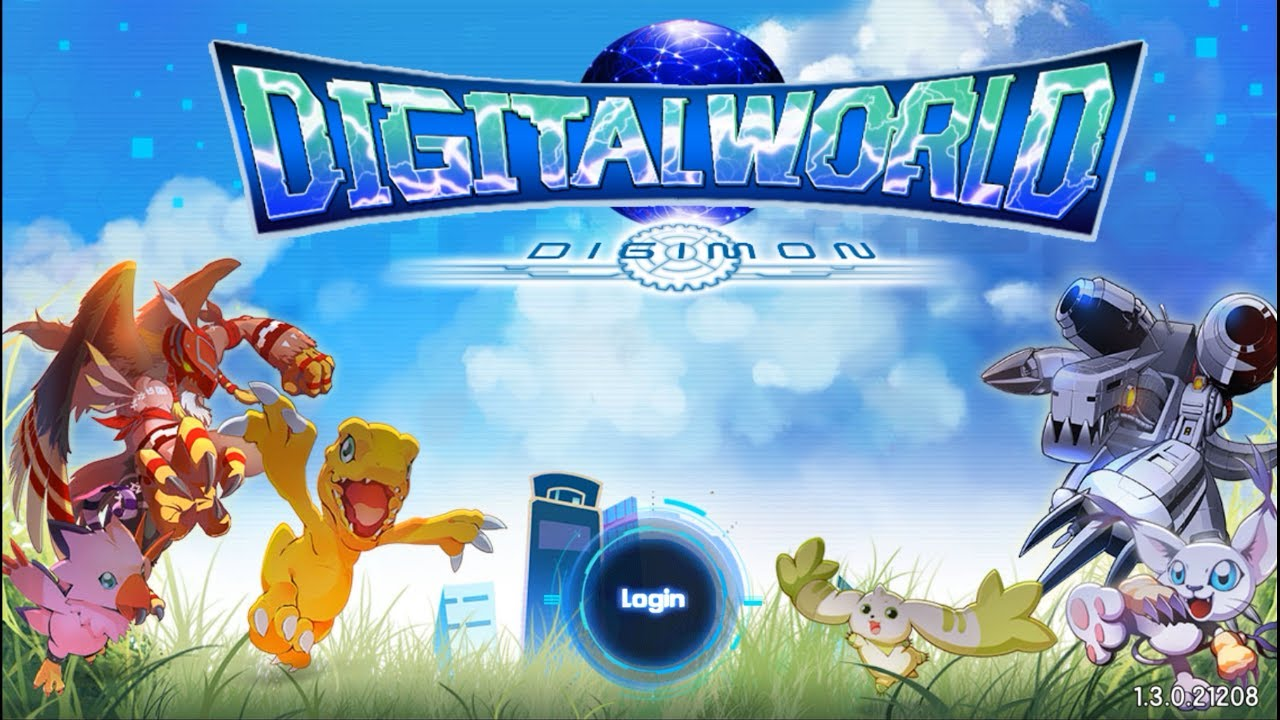 [Juego] Digital World Apk Maxresdefault%255B4%255D