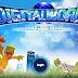 Digital World - Adventure Evolution v2.0.1 Apk [ESTRENO]