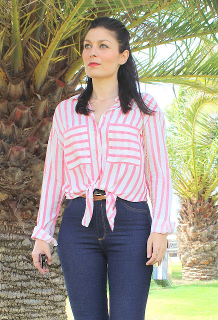 Striped_Shirt_The_Pink_Graff_03