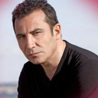 Sevilen şarkıcı Ferhat Göçer'in yeni single'ının sözlerini bizden okuyun...