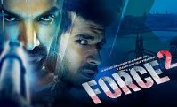 Force 2 2016 Hindi Movie Watch Online