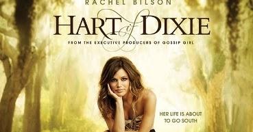 Watch Hart Of Dixie Online