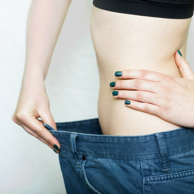 Dieta low carb funciona? Vantagens e desvantagens