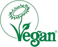 http://www.veganismo.org.br/p/selo-vegano.html
