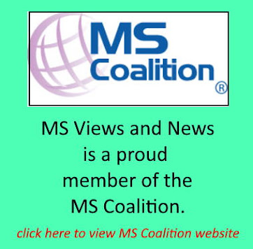 MS Coalition Member  (MSC)