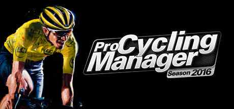 full-setup-of-pro-cycling-manager-2016