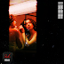 "LoVel - ""Free Before 12"" EP | @itsLoVelMusic"