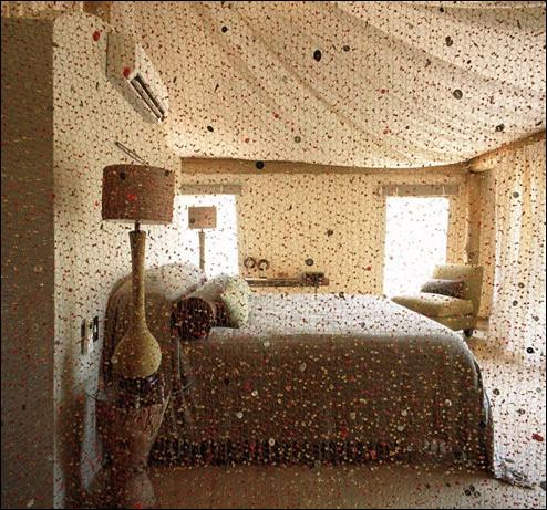 African Bedroom Design Ideas Room Inspirations