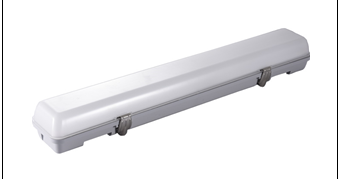 Get Excellent Quality LED Waterproof Fixtures At Comledtech.Com